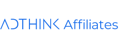 adthink-affiliates-logo-247x100@x2-notrim